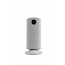 Wholesale Security Microphones - Jimi Night Vision Wireless IP Camera JH08 within 8g SD Card,HD 720P Wifi Security Support 32G TF Card ,Built-in Microphone and Speaker.