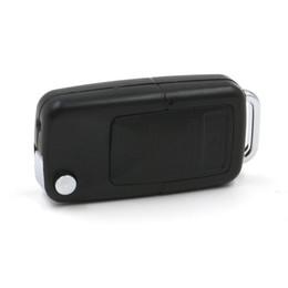 Gravador de video chaveiro on-line-Corrente chave do carro de HD Câmera de Segurança DVR Gravador de Vídeo Nanny Cam Mini Carro Chaveiro DVs Poratble Câmera Mini Bolso Cam