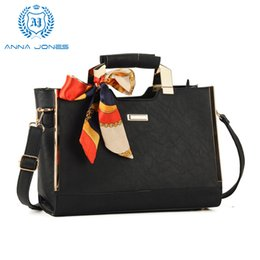 Wholesale Cell Phone Sales Online - Wholesale-2016 Brand Women Handbags Online crossbody bags for women PU leather tote bags handbags for women Whole sale on line SY1589