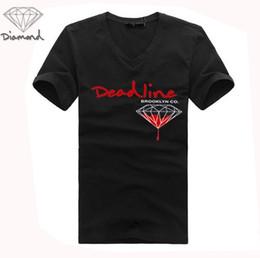Argentina Envío gratis G622105M hombres s-3xl barato 20 estilos de secado rápido diamante suministro de cuello en v camisetas camisetas de manga corta supplier diamond shirts cheap Suministro