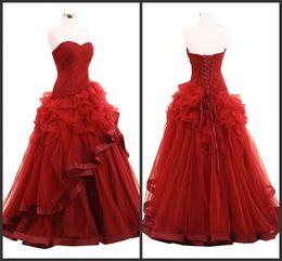 Formal Long Skirts Designs Online Wholesale Distributors, Formal ...