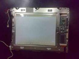 Argentina LQ9D011K Panel LCD PANTALLA 8.4 pulgadas 640 * 480 Suministro