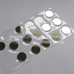 Wholesale Lens Band - wholesale-5pcs 8mm 940nm narrow band pass filter, board lens filter