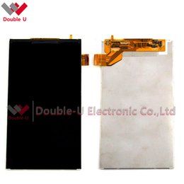Wholesale Lcd Screen Display For C7 - 5pcs lot For Alcatel One Touch POP C7 7040E 7040A OT7040 lcd display Glass screen Digitizer replacement with Free Shipping