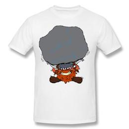 Magliette a maniche corte da uomo Magliette eleganti da uomo Hercules T t shirt per uomo supplier stylish red shirts da eleganti camicie rosse fornitori