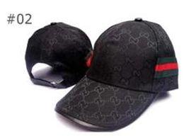 Wholesale New Designs For Caps - New Luxury design brand caps 100% Cotton Embroidery hats for men outdoor panel Black snapback Baseball cap men casual visor hat gorras bone