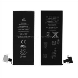 Wholesale Factory zero cycle for IPHON s g s c g plus s g g plus replacement mobile battery new freeshipping