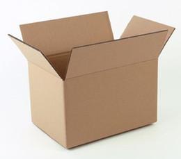 Wholesale solo para caja precio de caja original precio de caja doble