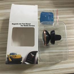 Wholesale Toptan Ratation Için Akıllı Cazibe Araç Tutucu Akıllı Cep Telefonu Tutucu Araba Için Evrensel Taşınabilir Telefon Tutucu