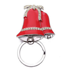 Wholesale Wholesale Eyeglass Pin Holders - 2017 China Wholesale Christmas bell snowman sock Brooch Crystal Eyeglass Holder Pin,Brooch Jewelry for Clothes
