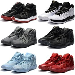 Wholesale High Top Training Shoes - New 2017 Top quality Carmelo Anthony 13 Men's Basketball Shoes for Cheap Sale M13 Sports Training Sneakers Size 40-46