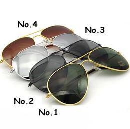 Wholesale Clip Sunglasses Mirror - Free Shipping Promotion Sunglasses Women Brand New Designer Clip On Sunglasses Fashion Sun glasses In Summer 2013