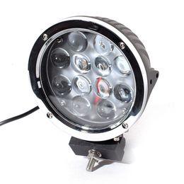 Wholesale R C Lights - Extreme Bright led work light,7'' c-r-e-e 60w super bright led work light for trucks SUV ATV Offroad 4x4
