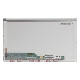 """Wholesale Asus Led Screen - For 15.6"""" HD LED Laptop LCD Screen For ASUS X52 X52J X52F X53 X53U X53S X53E X53Z X54 X54C X55 Display Screen"""