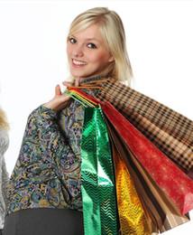 Wholesale New Fashion Style Scarf - new fashion style Scarves women's scarf long shawl scarf 222