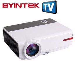 Wholesale Hd Games For Pc - Wholesale-High definition LCD LED Projector BL104 Home Theater Cinema 1080P TV Video Digital HDMI USB Video fuLL HD for family pc game