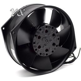 W2S130-AA03-01 Accesorios para elevadores Ventilador Inverter Power V3F V3F25 desde fabricantes