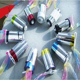 Wholesale Mini Wands - Wholesale- Appearing Wands Gift Mini Cane Magic Wand Appearing Stick Magic Trick Prop