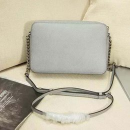 Wholesale Perfect Packages - Hot Sell New Messenger Bag Shoulder Bag Mini fashion chain bag women star favorite perfect small package