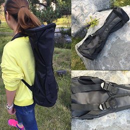 Wholesale Wholesale Wheeled Backpacks - Wholesale- 6.5 Inch Hoverboard Carry Bag For 2 Wheel Smart Balancing Elec Scooter Gift