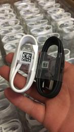 Оригинальный кабель USB 3.1 Type-C Быстрый кабель зарядного устройства для Samsung Galaxy S8 S8 плюс Note7 C9 черный белый от