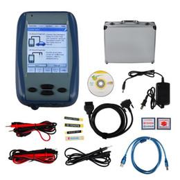 Wholesale Oscilloscope Automotive Usb - for TOYOTA denso Intelligent Tester IT2 for Toyota suzuki Diagnostic scanner with Oscilloscope it2