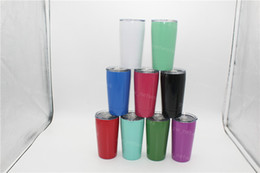 Wholesale Christmas Drinks - Newest 12oz kids Cup with lids straws Stainless Steel Insulated Tumbler mug for kids students Best Christmas gift for kids