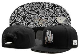 Wholesale Animal Hater - snapbacks Hats snapback caps Cayler and sons hat Women baseball hats last kings cap hater Hip-hop snapback men women cap