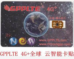 Wholesale T Mobile Iphone 5s Wholesale - newest GPPLTE 4G+ unlock ios10.3 T-mobile,Sprint, Fido,DoCoMo iphone 7plus i7 6s plus, 6 ,5, 5S 4G wcdma networking