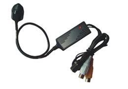 Wholesale 16mm Cameras - 420TVL Colour cctv Snake ccd Mini Camera,16mm ultra Mini pinhole concealed ccd camera with audio