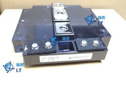 Wholesale High Power Transistor Switch - High quality and competitive price IGBT Power Module CM600DU-24F 600A 1200V made in Japan MITSUBISHI Lead Free HIGH POWER SWITCHING USE