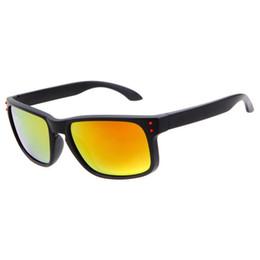 2019 medidor de sol Gafas de sol de diseñador de lentes polarizadas Marca con paquete original Hombres / mujeres Medidores de uñas de lujo Gafas de sol de lujo conducción de gafas de sol de pesca medidor de sol baratos