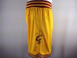 Wholesale Big Boys Summer Clothes - Men Shorts Boy Summer Sport Running Surf Beach Boardshorts Casual Shorts Gym Clothing Big Plus Size