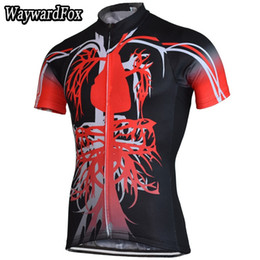 Customized NEW Hot 2017 nerve system mtb road RACE Team Bike Pro Cycling  Jersey Shirts   Tops Clothing Breathing Air JIASHUO 410ce7d34