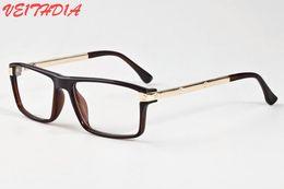 Wholesale Cheap Womens Sunglasses - Lunettes 2018 buffalo horn glasses luxury brand designer oversized sunglasses for men womens eyeglasses big cheap shades Oculos hombre