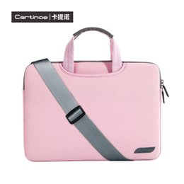 Wholesale Acer 15 Laptop Case - Customized personality laptop bag sleeve case 12 13.3 15.4 15.6 inch for ipad macbook pro air acer hp lenovo