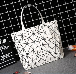 Wholesale Korean Hand - Summer pu brand female female big bag of Japanese and south Korean edition 2017 new hand - style handbag