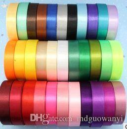 Wholesale Ribbon Yarn Online Shopping | Silk Yarn Ribbon