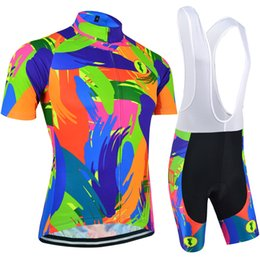 ed73d478e BXIO New Arrival Female Cycling Jersey Very Cool Women Bikes Clothes Summer  Short Sleeve Bicycle Jerseys VERANO Ropa Ciclismo Mujeres BX-122