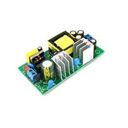 Wholesale Dc Converter 12v 48v - 20W AC-DC Isolated Power Buck Converter 220V To 5V 9V 12V 18V 20V 24V 36V 48V Step Down Switch Power Module