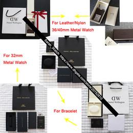 купить наручные часы Скидка Часы коробки для всех моделей (пожалуйста, посмотрите на описание перед заказом,большое спасибо!)