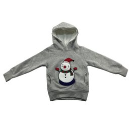 Wholesale Infant Outerwear For Boy - Wholesale- New Boys Sweatshirts Girls Children Outerwear Coat Fashion Kids Jackets For Boy Girls Jacket Warm Hoodies Infant Clothing Tops