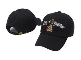 Wholesale Bone News - 2017 news Martin Show Cap baseball Retro Dad Hat Drakes OG Custom 90s X Logo Vtg Kanye West Boost 350 bone golf swag casquette hats for men