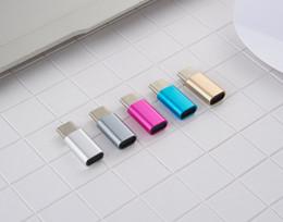 Zubehör Und Ersatzteile Cabletime Micro Usb Otg Kabel Usb 2.0 Otg Konverter Adapter Tragbaren Kabel Für Xiaomi Sumsang Handy N074