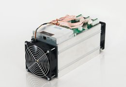 Wholesale Ps2 Dvi - YUNHUI new AntMiner S9 13.5T Bitcoin Miner with power supply Asic Miner Newest 16nm Btc Miner Bitcoin Mining Machine