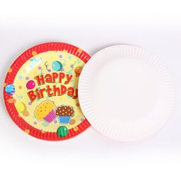 birthday party tableware sets NZ - Wholesale-Different kinds of Birthday Party Supplies Set Plates  sc 1 st  DHgate.com & Birthday Party Tableware Sets NZ | Buy New Birthday Party Tableware ...