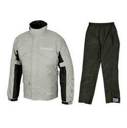 Trekking Raincoat Online Wholesale Distributors, Trekking Raincoat ...
