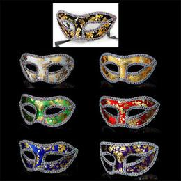 Toptan Satın Alış 2019 Yüz Maskesi Maskeliği Için Desen çinden On