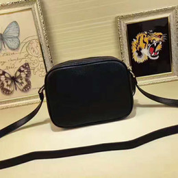 tassel leather handbag Australia - brand bags handbags Hot Fashion design shoulder bag ladies tassel Litchi profile women messenger bags 100% genuine leather bag 308364