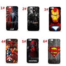 Tasarımcı Sert Telefon Kılıfı için iPhone X XR XS Max 8 7 6 s 6 Artı SE S9 S8 Not 10 S10 Huawei P30 redmi xiaomi Kapak Hull Kabuk GSZ413 nereden